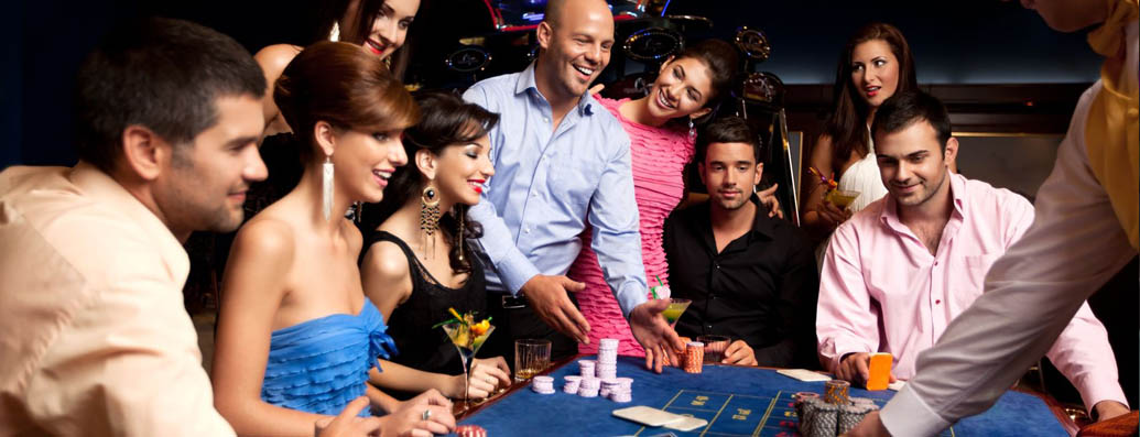 Catering Florida Fun Casino Party Events in Florida St Petersburg. Casino Tables for Rent in Florida St Petersburg - Reserve your casino tables today‎ in Florida St Petersburg. This is the best entertainment for any holiday in Florida St Petersburg: birthday, wedding, bachelor party, presentation, party in the office or on the ...